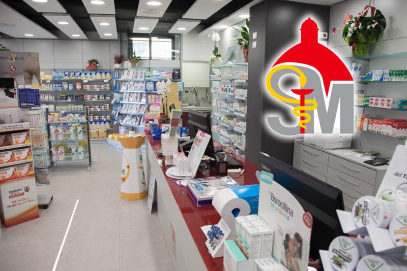 Farmacia-San-Michele-Alghero-Totalguer