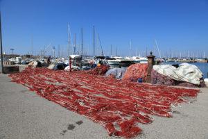 Pescatori Alghero TotAlguer