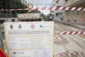 rete-del-gas-Alghero-TotAlguer