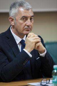 Mario Conoci Alghero TotAlguer