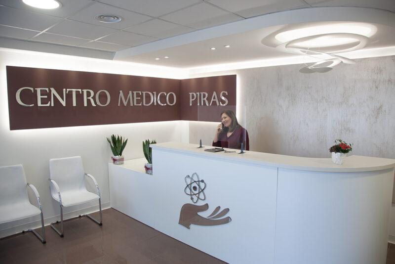 Centro-medico-Piras