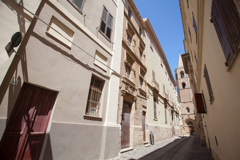 Palazzo-Machin-Alghero-TotAlguer