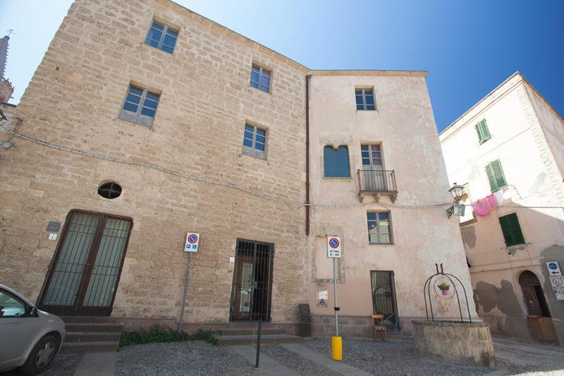 Palazzo-Pou-Salit-Alghero-TotAlguer