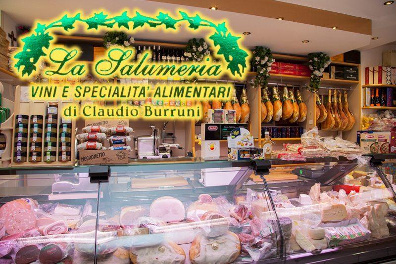 La-Salumeria-Alghero-TotAlguer