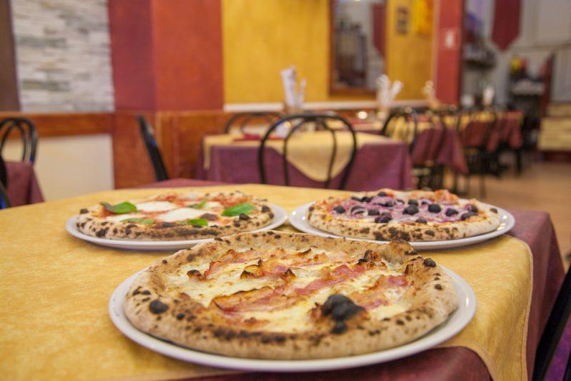 Le-100-Pizze-Alghero-TotAlguer5