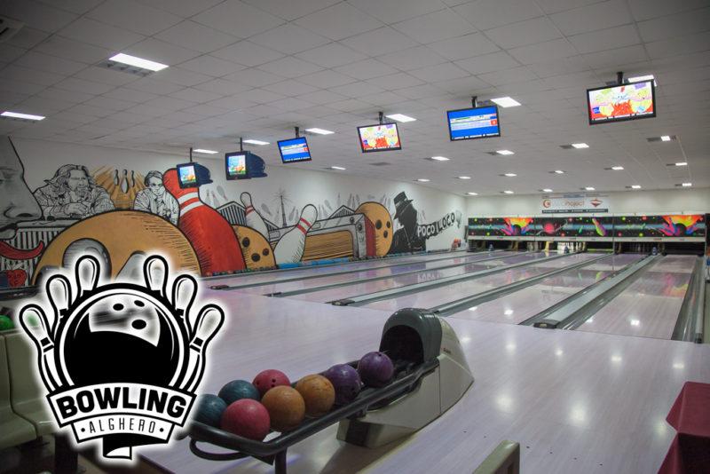 Bowling-Alghero-TotAlguer2