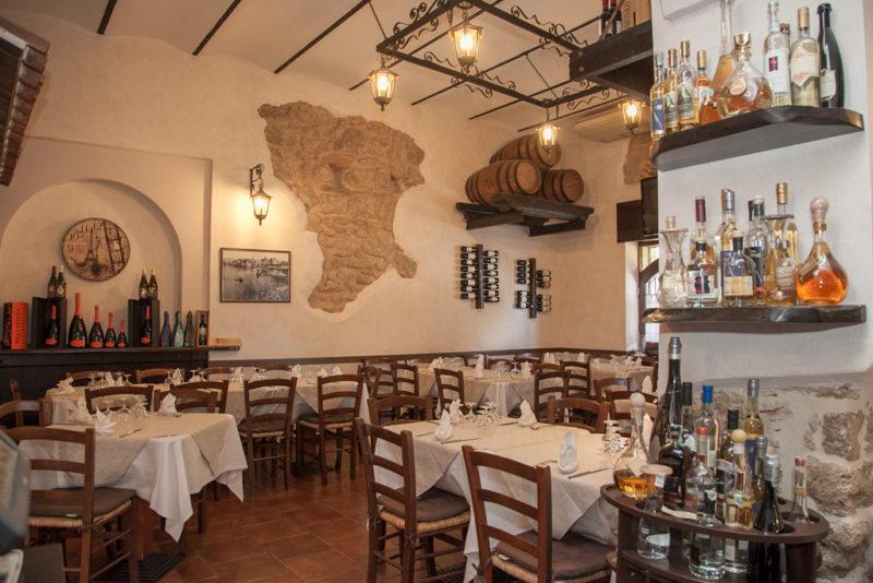 Ristorante-Pizzeria-Aragon-Alghero-TotAlguer