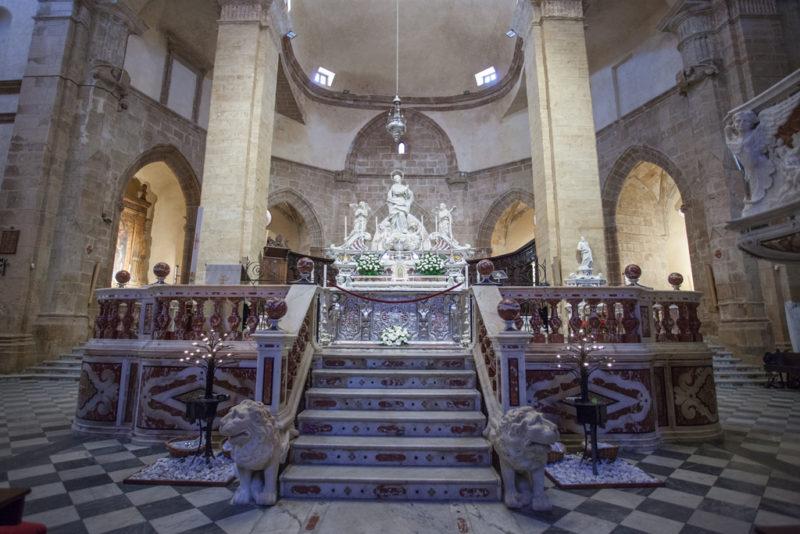 Cattedrale-di-Santa-Maria-Alghero-TotAlguer
