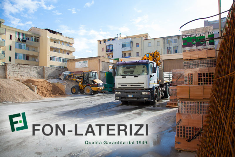Fon-Laterizi-Alghero-TotAlguer