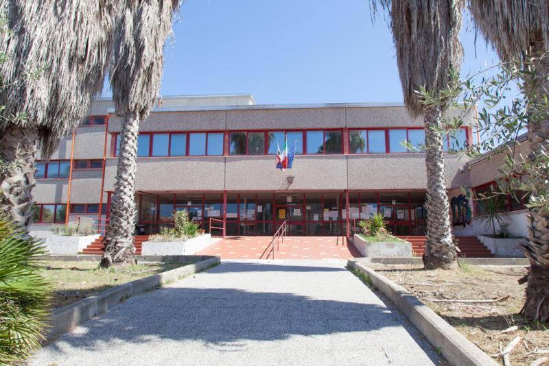 Istituto Istruzione Superiore Enrico Fermi - Tot Alguer - Tutto ...