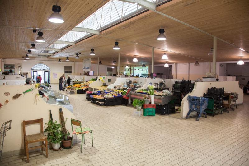 Mercato-Civico-Centro-Alghero-TotAlguer
