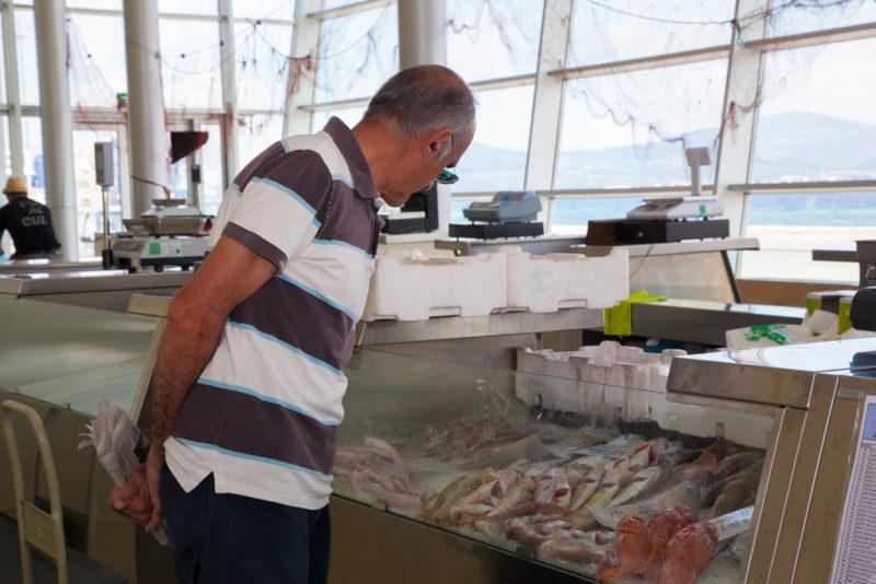 Mercato-del-Primo-pescato-Alghero-TotAlguer