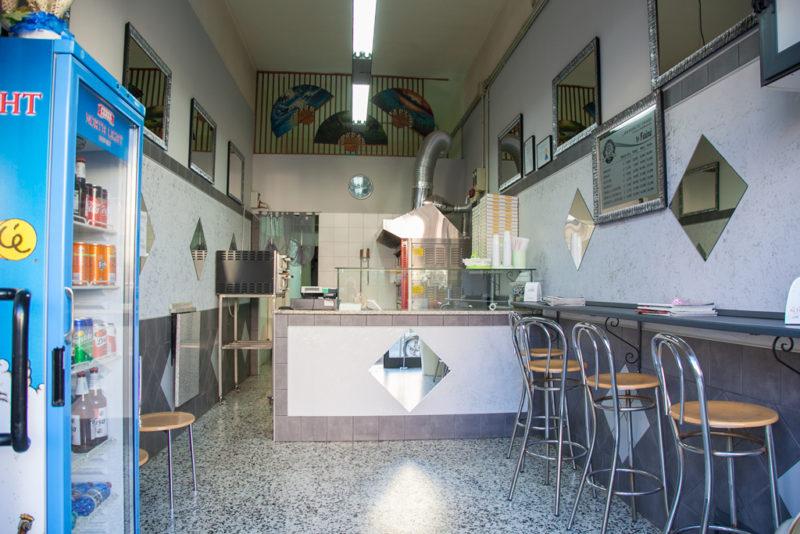 Pizzeria-da-Paolo-Alghero-TotAlguer