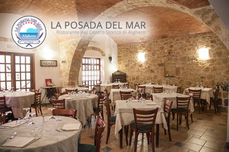 Posada-del-Mar-Alghero-TotAlguer