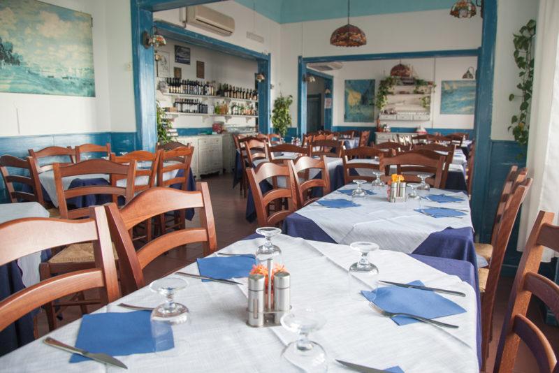 Steak-House-Alghero-TotAlguer