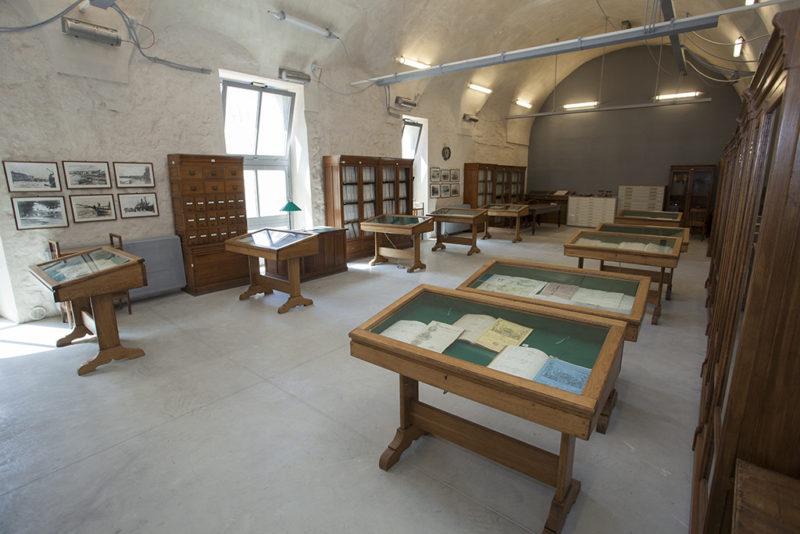 archivio-storico-comunale
