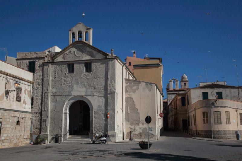 chiesa-del-carmelo2