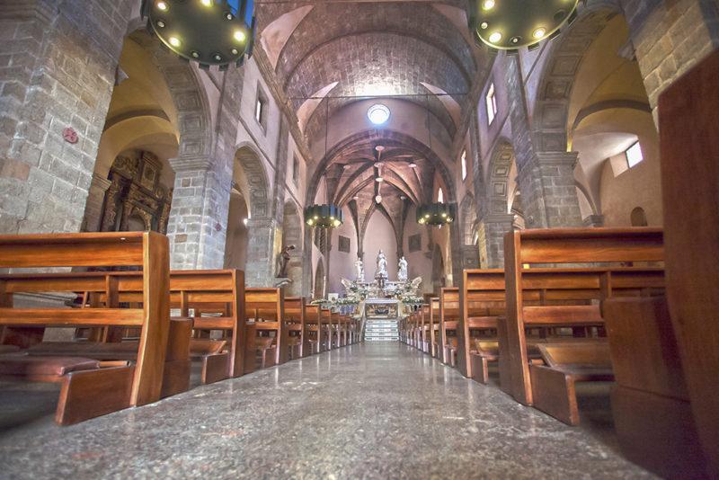 chiesa-di-san-francesco2