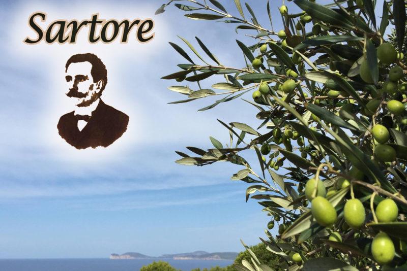 Olio-Sartore-Alghero-TotAlguer