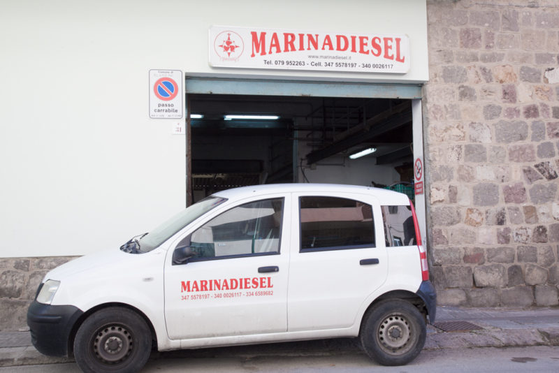 Marinadiesel-Alghero-TotAlguer
