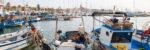 Consorzio-del-porto-Alghero-TotAlguer16