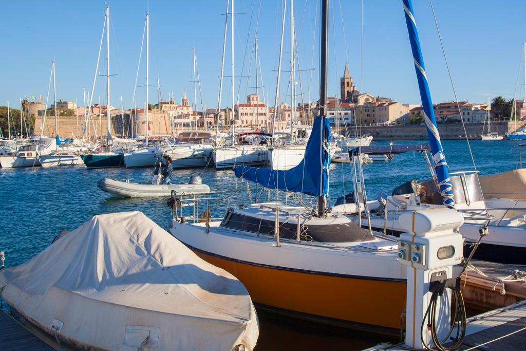 Consorzio-del-porto-Alghero-TotAlguer19