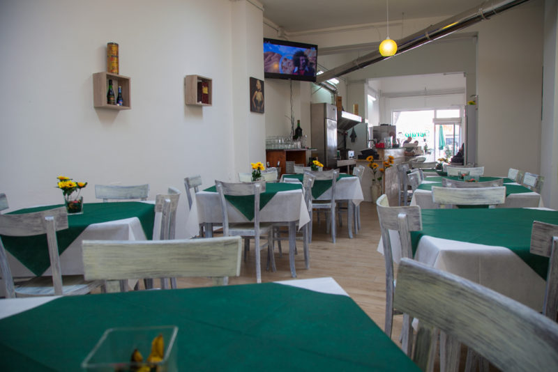 Pizzeria-Sergio's-Alghero-TotAlguer