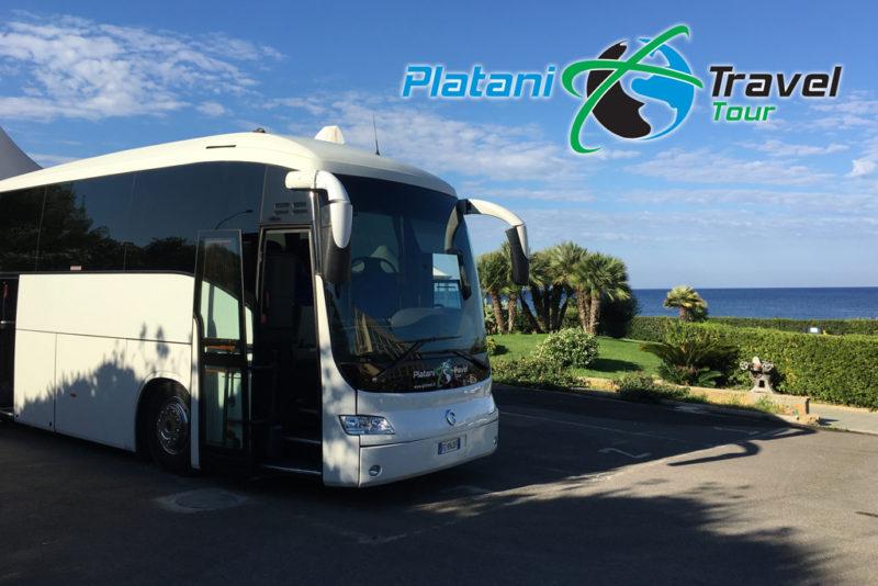 I-platani-Alghero-TotAlguer2