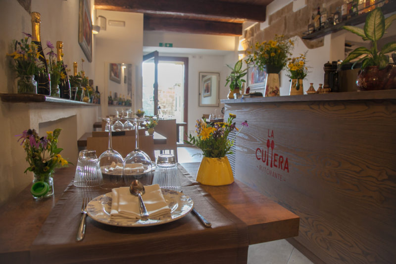 La-Cullera-Alghero-TotAlguer