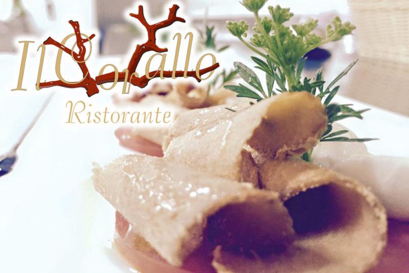 ristornate-Il-corallo-Alghero-TotAlguer