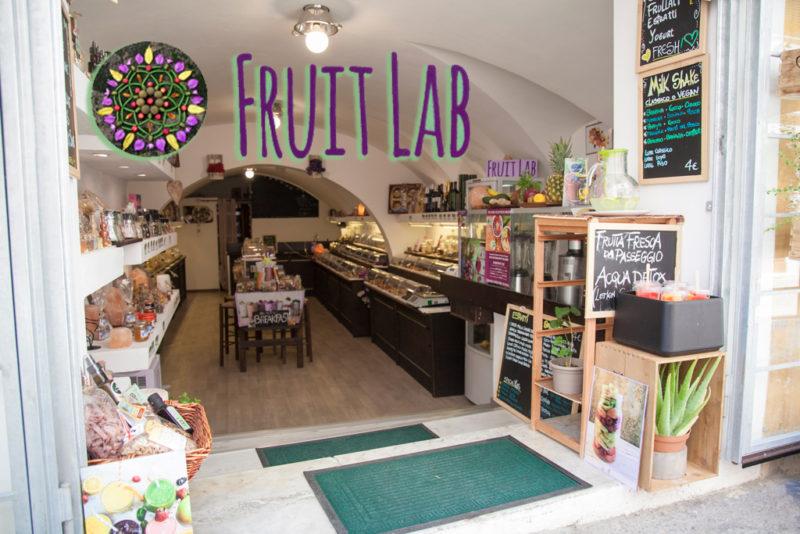 Fruit-Lab-Alghero-TotAlguer
