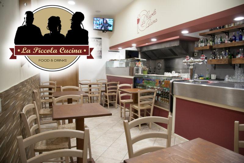 La-piccola-Cucina-Alghero-TotAlguer