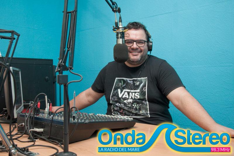 Radio-Onda-Stereo-Alghero-TotAlguer-2019